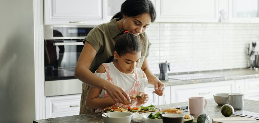 Willing to know about tips that can help you stay healthy in life?… Here is what you need to know!